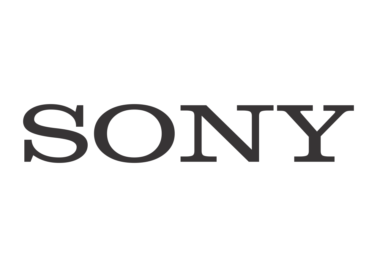 sony logo eps png sony logo png 1269